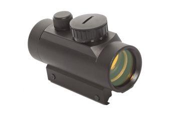 Horton Archery Hunter Mult-A-Range 3-Dot Red Dot Crossbow Sight