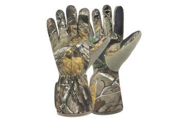 7a8ad5d49 Hot Shot Antelope Glove