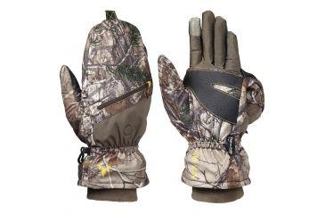 c92501712 Hot Shot Huntsman Glove | Free Shipping over $49!