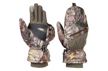 2e0e5cc00 Hot Shot Youth Huntsman Glove