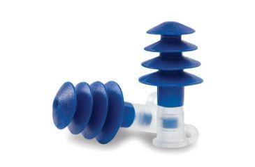 Howard Leight Clarity Multiple-Use Earplug