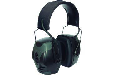 Howard Leight Impact Pro Electronic Earmuff NRR 30