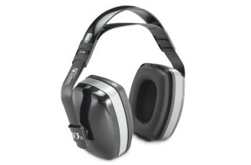 Howard Leight Viking Noise Blocking Earmuff