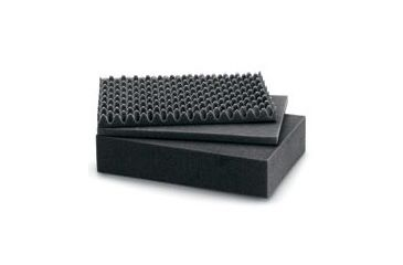 HPRC 2100 Foam Only