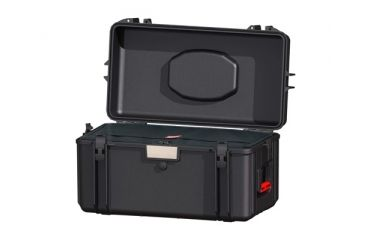 HPRC 4300 Hard Case w/Internal Soft Case HPRC4300IC