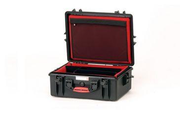 HPRC Divider Kit w/ Hard Case 2600 HPRC2600DK
