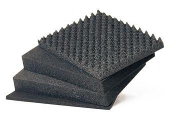 HPRC Foam Only for 4300 Case HPRC4300FO