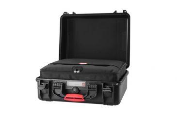 HPRC Internal Case w/ Hard 2460 Case HPRC2460IC