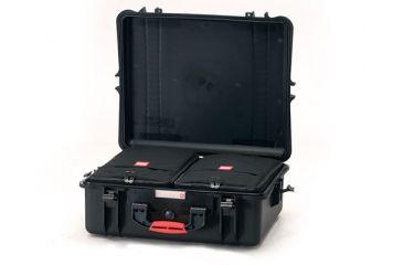 HPRC Internal Soft Case w/ Hard Case 2700 HPRC2700IC