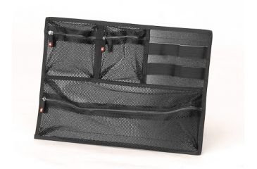 HPRC Lid Organizer Only for 2500 Case HPRC2500ORG