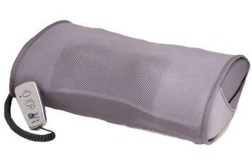 Human Touch Cervical Massage System CMS-300 Neck Massager HT-911-100-001
