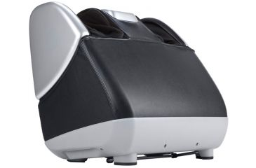 Human Touch HT-1350 CirQlation Pro Calf and Foot Massager