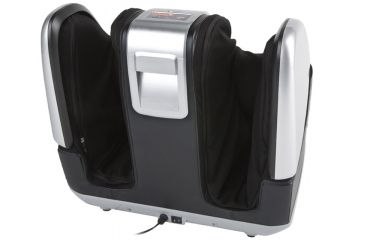 Human Touch HT-1350 Pro Calf and Foot Massager