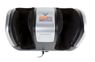 Human Touch HT-1350 CirQlation Calf and Foot Massager