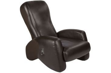 Massage And Heat Recliner Chair On Amazon Yes Really