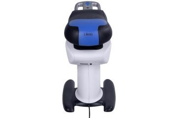 Human Touch iJoy Ride Balance Trainer