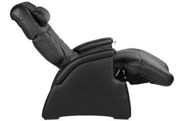 Human Touch Black Perfect chair Recliner