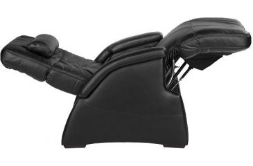 Human Touch Zero Gravity Perfect Chair Recliner