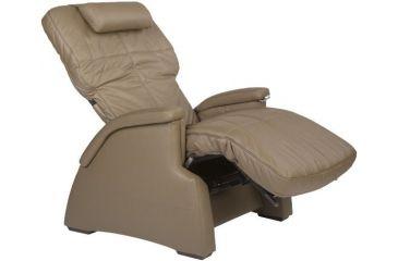 Human Touch Zero-Gravity Cashew BL Perfect Chair