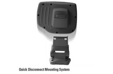 Humminbird 798Ci HD Si Sonar/GPS Combo, 360 Imaging, Optional, 5 in. Diagonal 93659