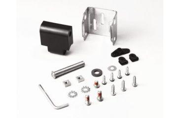 Humminbird MHX HS Transducer Hardware Kit 7400111