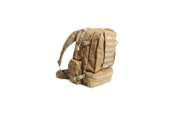 3-Day Assault Pack, 22x16x12 i