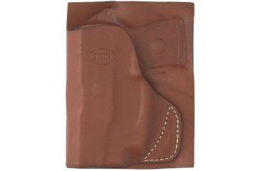 HUNTER COMPANY INC Pocket Holster 76284