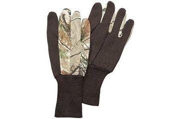 Hunter's Specialties Gloves 05421
