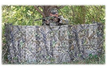 Hunter's Specialties Hunting Accessories 05516