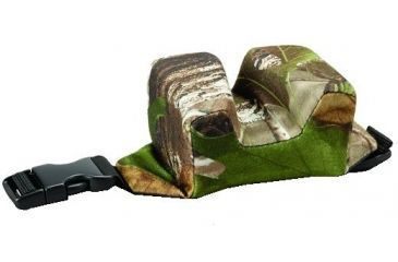 Hunter's Specialties Shooting Accessories 05325
