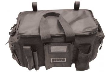 HWI Duty Bag, Black HWDB100
