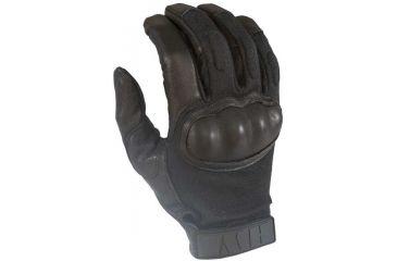 HWI Hard Knuckle Tactical Glove, XXL HWHKTG100-XXL