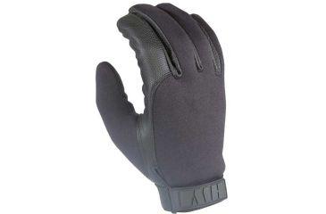 HWI Neoprene Duty Glove Lined, Medium HWND100L-M