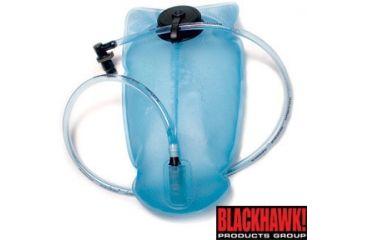 BlackHawk HydraStorm Antimicrobial 72oz Vector Reservoir 2571