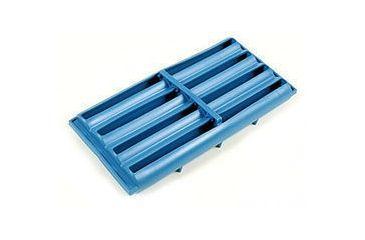 BlackHawk HydraStorm Hydration Reservoir Ice Bar Tray 90RIB
