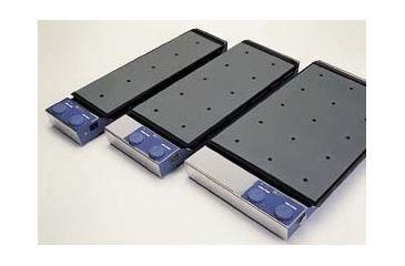 Ika Works IKAMAG RT Hot Plate Stirrers, IKA Works 2930500