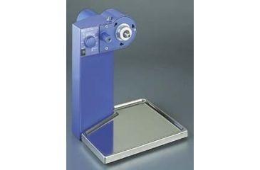 Ika Works Microfine Grinding Mill, MF 10, IKA Works 2939500 Accessories Sieve, 3.0 Mm