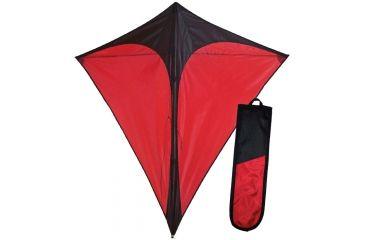 In The Breeze Fold Up Diamond Kite 36'' ITB-3015