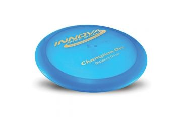 Innova Disc Champion Orc - Driver CHAMPION ORC