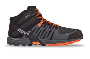 469bcc854c4350 Inov8 Roclite 320 GTX Trail Running Shoes - Men's | Up to 30% Off 5 ...