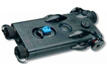 EOTech AN/PEQ-2A Infrared Aiming Laser and IR Illuminator Light ITP-500C-A2