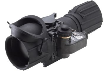 Insight Technology IWNA-I2 Individual Weapon Night Sight Commercial 1 MOA IWNS-950