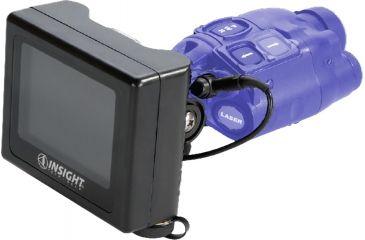 EOTech LCD Screen For MTM 100-MTL01-0001