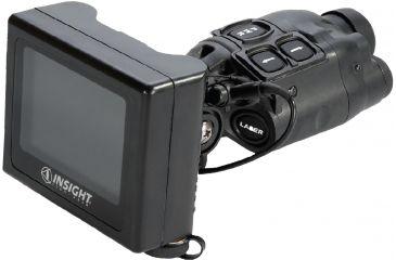 EOTech MTM-V2 Visible MTM-000-A5