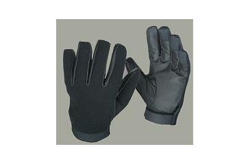 BlackWater Gear Insulated Neoprene Gloves