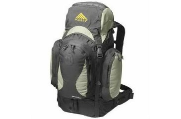 Backpack 101: How to Choose a Backpack for hiking, hunting ...