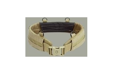 BlackWater Gear IO Load Bearing Belt