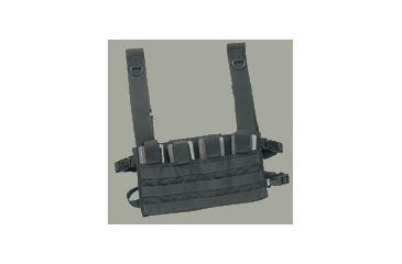 BlackWater Gear IO Low Profile Rig - Carbine 02312