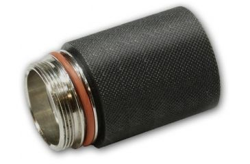 1-Trijicon Electro Optics Battery Extender