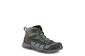 c9aa7c12486 Irish Setter Men's Drifter 2814 Waterproof Trail Boot